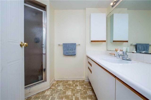 Condo Apartment at 150 Alton Towers Circ, Unit 311, Toronto, Ontario. Image 11