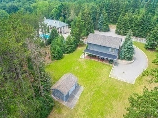 Detached at 68 Crows Pass Rd, Scugog, Ontario. Image 13