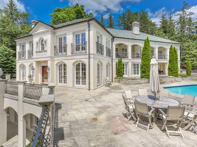 Detached at 68 Crows Pass Rd, Scugog, Ontario. Image 14
