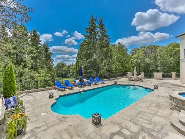 Detached at 68 Crows Pass Rd, Scugog, Ontario. Image 15