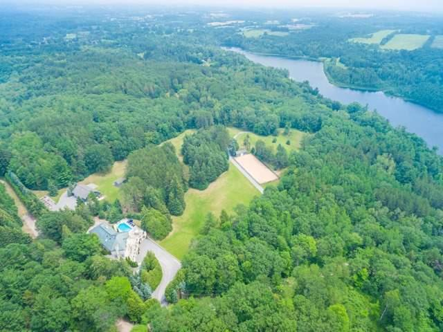 Detached at 68 Crows Pass Rd, Scugog, Ontario. Image 8