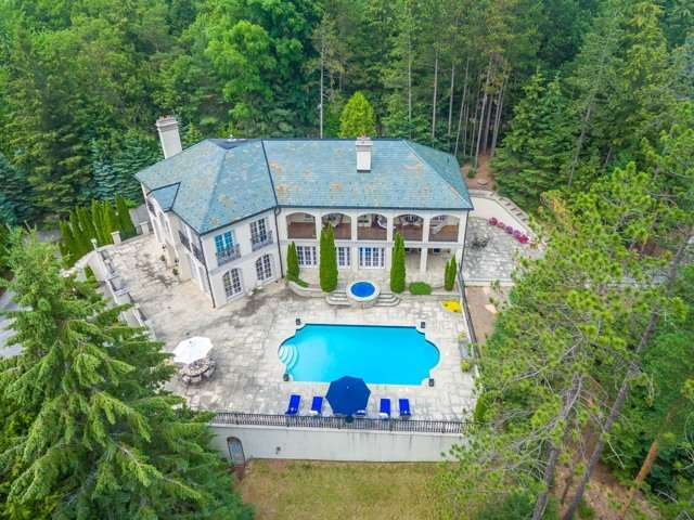 Detached at 68 Crows Pass Rd, Scugog, Ontario. Image 9