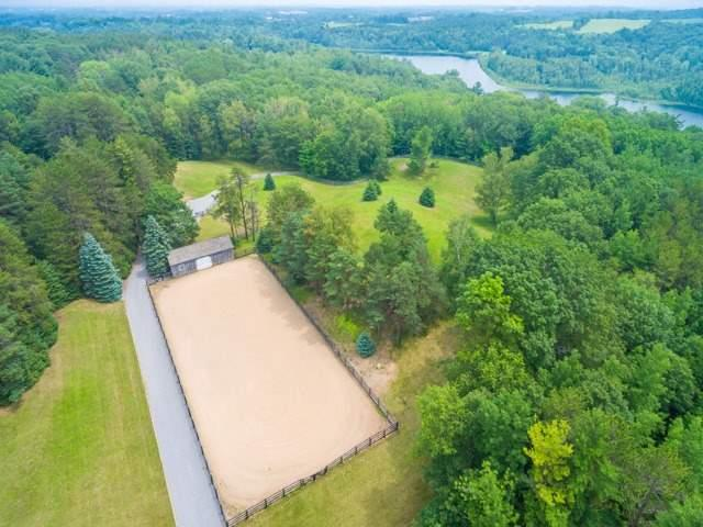 Detached at 68 Crows Pass Rd, Scugog, Ontario. Image 10