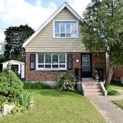 Detached at 7 Merryfield Dr, Toronto, Ontario. Image 1