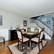 Detached at 7 Merryfield Dr, Toronto, Ontario. Image 12