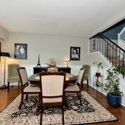 Detached at 7 Merryfield Dr, Toronto, Ontario. Image 14