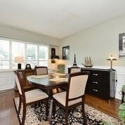 Detached at 7 Merryfield Dr, Toronto, Ontario. Image 15