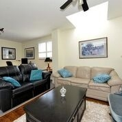 Detached at 7 Merryfield Dr, Toronto, Ontario. Image 16