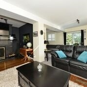 Detached at 7 Merryfield Dr, Toronto, Ontario. Image 17