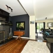 Detached at 7 Merryfield Dr, Toronto, Ontario. Image 18