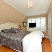 Detached at 7 Merryfield Dr, Toronto, Ontario. Image 4