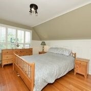 Detached at 7 Merryfield Dr, Toronto, Ontario. Image 5