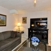 Detached at 7 Merryfield Dr, Toronto, Ontario. Image 9