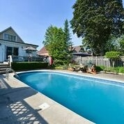 Detached at 7 Merryfield Dr, Toronto, Ontario. Image 10
