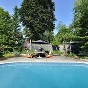 Detached at 7 Merryfield Dr, Toronto, Ontario. Image 13