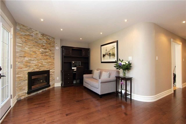 Detached at 248 Littleford St, Pickering, Ontario. Image 3