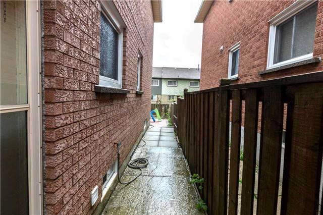 Detached at 55 Danjohn Cres, Toronto, Ontario. Image 10