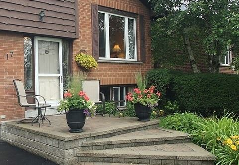 Detached at 17 Muir Cres, Whitby, Ontario. Image 12
