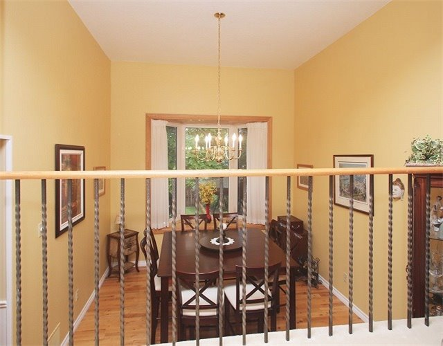 Detached at 17 Muir Cres, Whitby, Ontario. Image 17