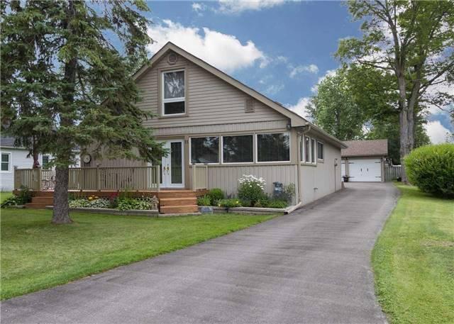 Detached at 11 Putsey Dr, Scugog, Ontario. Image 1