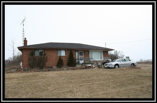 Detached at 3510 Concession  Rd 3 Rd, Clarington, Ontario. Image 1