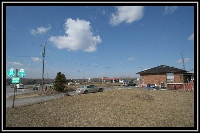 Detached at 3510 Concession  Rd 3 Rd, Clarington, Ontario. Image 6
