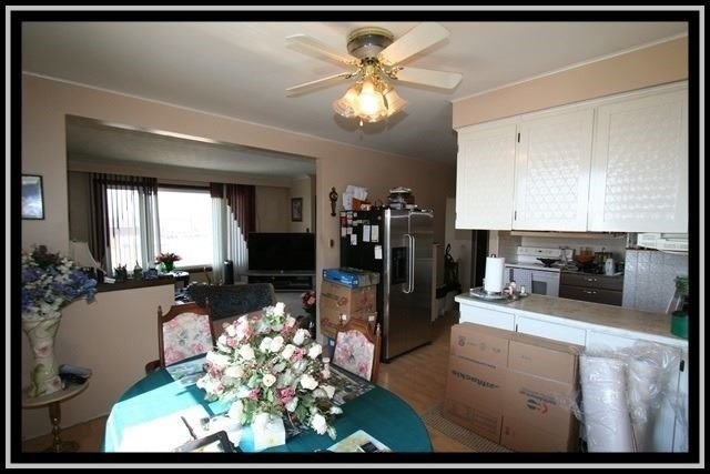 Detached at 3510 Concession  Rd 3 Rd, Clarington, Ontario. Image 10