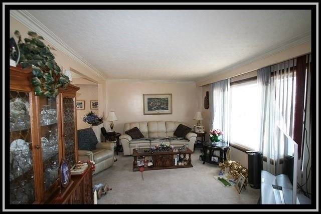 Detached at 3510 Concession  Rd 3 Rd, Clarington, Ontario. Image 12