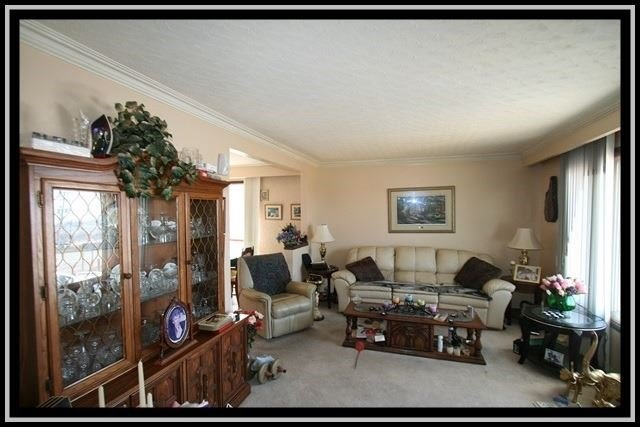 Detached at 3510 Concession  Rd 3 Rd, Clarington, Ontario. Image 13