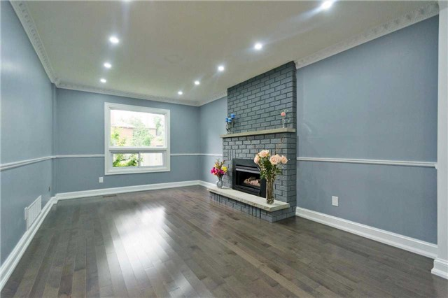 Detached at 14 Wyndfield Cres, Whitby, Ontario. Image 15
