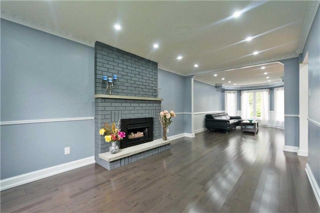 Detached at 14 Wyndfield Cres, Whitby, Ontario. Image 16