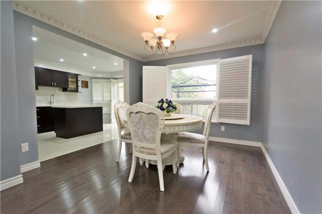 Detached at 14 Wyndfield Cres, Whitby, Ontario. Image 17