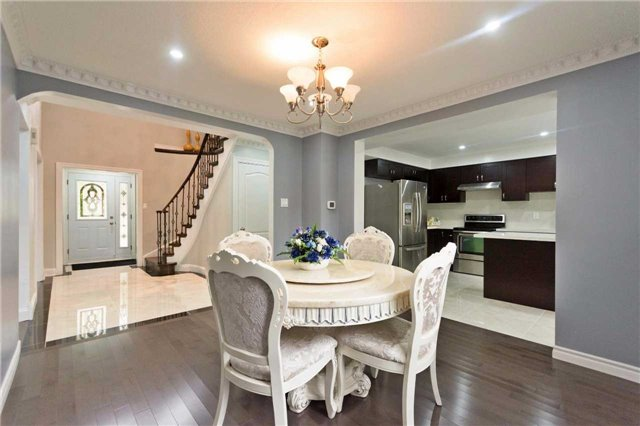 Detached at 14 Wyndfield Cres, Whitby, Ontario. Image 18