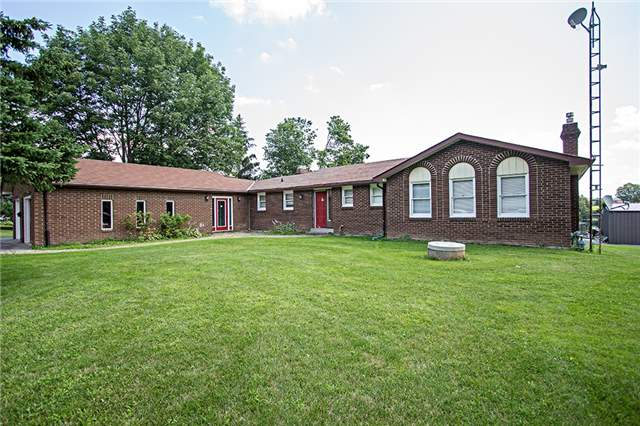 Detached at 59 Robinglade Dr, Scugog, Ontario. Image 8