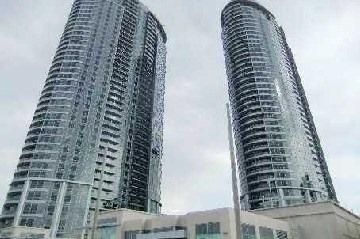 Condo Apartment at 135 Village Green Sq, Unit 3020, Toronto, Ontario. Image 1