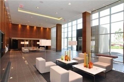 Condo Apartment at 135 Village Green Sq, Unit 3020, Toronto, Ontario. Image 5
