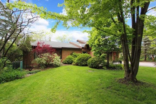 Detached at 330 Fralick's Beach Rd, Scugog, Ontario. Image 1