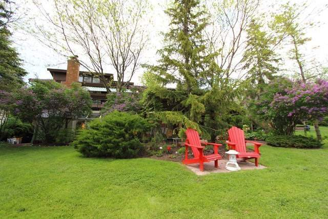 Detached at 330 Fralick's Beach Rd, Scugog, Ontario. Image 12