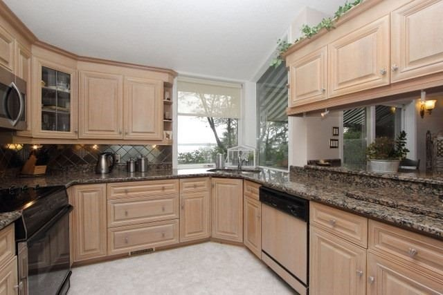Detached at 330 Fralick's Beach Rd, Scugog, Ontario. Image 16