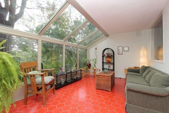 Detached at 330 Fralick's Beach Rd, Scugog, Ontario. Image 5