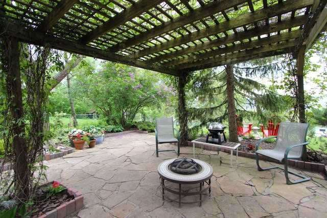 Detached at 330 Fralick's Beach Rd, Scugog, Ontario. Image 11