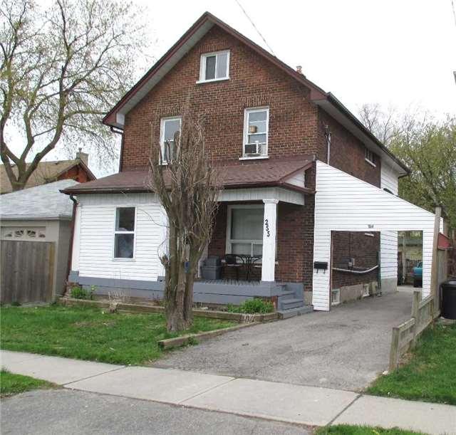 Detached at 255 Bruce St, Oshawa, Ontario. Image 1