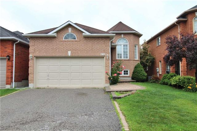 Detached at 1562 Garland Cres, Pickering, Ontario. Image 1