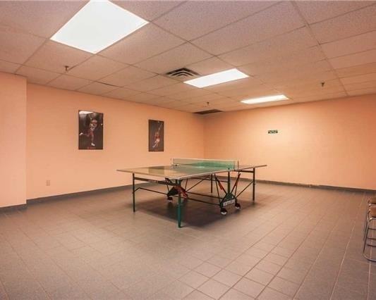 Condo Apartment at 80 Alton Towers Circ, Unit 710, Toronto, Ontario. Image 12