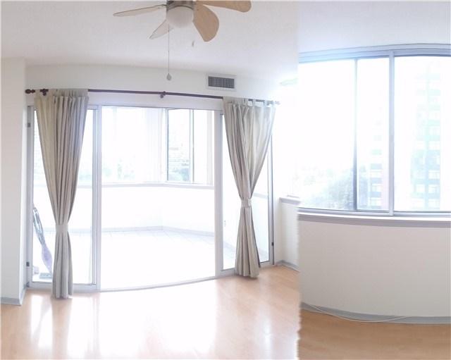 Condo Apartment at 80 Alton Towers Circ, Unit 710, Toronto, Ontario. Image 13