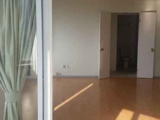 Condo Apartment at 80 Alton Towers Circ, Unit 710, Toronto, Ontario. Image 2