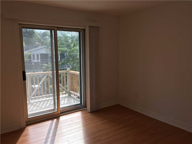 Semi-detached at 324 Woodfield Rd, Toronto, Ontario. Image 7