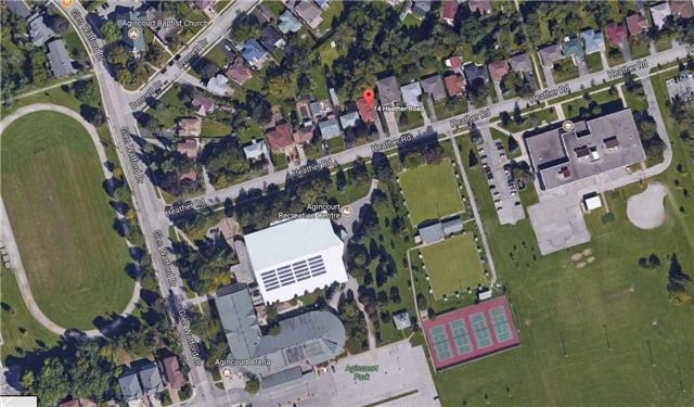 Detached at , Ontario. Image 1