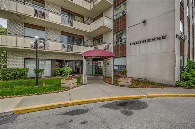 Condo Apartment at 915 Midland Ave, Unit 703, Toronto, Ontario. Image 12