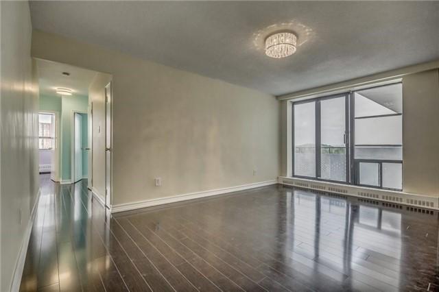 Condo Apartment at 915 Midland Ave, Unit 703, Toronto, Ontario. Image 15